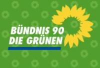 Bild 0 von Die nächsten 5 Jahre Juist - Kommunalwahl am 11. September 2011