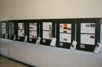 Bild 0 von Inselschulprojekt Juist 2011