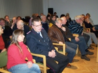 Bild 2 von Jens Heyken und Jan Doyen-Waldecker sind neue stellvertretende Bürgermeister