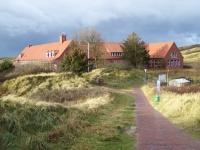 Bild 0 von Rat jetzt einstimmig für offene Ganztagsschule
