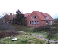 Bild 1 von Rat jetzt einstimmig für offene Ganztagsschule