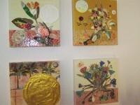 Bild 4 von Seit vierzig Jahren inspiriert Juist die Künstlerin Barbara Fockele