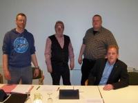 Bild 0 von Bäderausschuss diskutierte über weiteren Weg des Juist-Kataloges