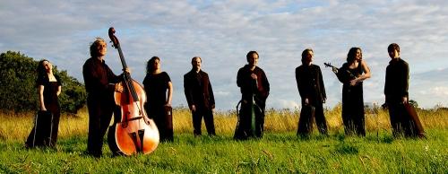 Bild 0 von Die Kammerphilharmonie Köln gastiert auf Juist