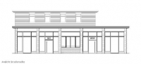 Bild 0 von Neue Ladenlokale in der Friesenstraße