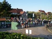 Bild 5 von Loogfest bei Sonnenschein auf Juist