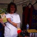 Bild 1 von Nachbericht vom Afrikafest am 21. Juli 2012