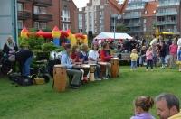 Bild 4 von Nachbericht vom Afrikafest am 21. Juli 2012