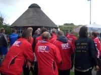 Bild 5 von Juister Altherrenmannschaft beim Cup der sieben Inseln auf Baltrum