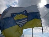 Bild 6 von Juister Altherrenmannschaft beim Cup der sieben Inseln auf Baltrum
