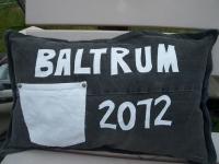 Bild 7 von Juister Altherrenmannschaft beim Cup der sieben Inseln auf Baltrum