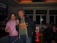 Bild 8 von Juister Altherrenmannschaft beim Cup der sieben Inseln auf Baltrum
