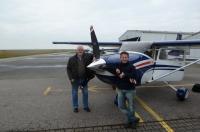 Bild 0 von FLN FRISIA-Luftverkehr GmbH Norddeich setzt Flottenmodernisierung fort