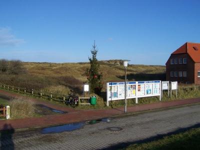 Bild 0 von Erhalt der Inselstrukturen erfordert Schaffung von Wohnraum