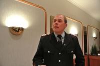 Bild 1 von Arend Janssen-Visser jun. wird neuer Vizechef der Feuerwehr