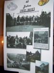 Bild 7 von In 40 Jahren hat die IG Loog viel für ihren Ortsteil geschafft