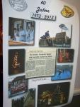 Bild 8 von In 40 Jahren hat die IG Loog viel für ihren Ortsteil geschafft