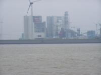 Bild 0 von Inseln wollen keine Kohlekraftwerke an der Küste