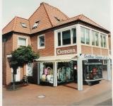 Bild 0 von Das Textilhaus Tiemann besteht seit einem Jahrhundert
