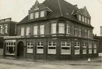 Bild 5 von Das Textilhaus Tiemann besteht seit einem Jahrhundert