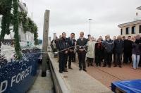 Bild 1 von Flottenerweiterung bei der Frisia-Offshore