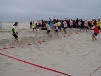 Bild 5 von Seit 27 Jahren gibt es das Beach-Handball-Turnier der Inseln