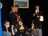 Bild 5 von Gleich zwei Premieren beim Theater-AG der Inselschule
