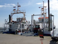 Bild 1 von JNN-Hafenblick: Gründonnerstag