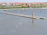 Bild 2 von JNN-Hafenblick: Gründonnerstag