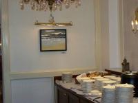Bild 2 von Zur Ausstellung im Hotel