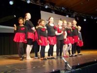 Bild 6 von Juister Kindertheater lieferte großartige Leistung ab