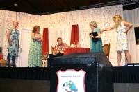 Bild 0 von Diesjährige Theatersaison bei