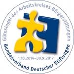 Bild 0 von Juist-Stiftung erhält erneut das Gütesiegel des Bundesverbandes Deutscher Stiftungen