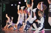 Bild 3 von Inselmusikfest Juist sehr jugendlich – Tanz stand im Mittelpunkt