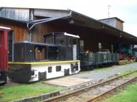 Bild 9 von Abtransport von Lok
