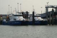 Bild 0 von Frisia-Offshore führt Wachstumsstrategie weiter fort
