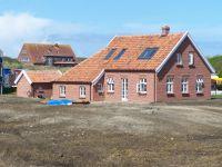 Bild 1 von Winterzeit ist Bauzeit – Teil 4: Ende der Bausaison