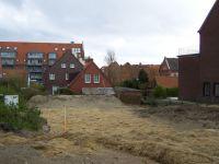 Bild 3 von Winterzeit ist Bauzeit – Teil 4: Ende der Bausaison