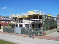 Bild 8 von Winterzeit ist Bauzeit – Teil 4: Ende der Bausaison
