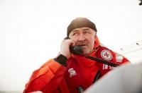 Bild 6 von Bundespräsident Gauck lobte selbstlosen Einsatz der Seenotretter