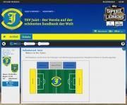 Bild 0 von Sky Spiel des Lebens: Online-Ticketverkauf gestartet