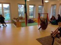 Bild 3 von Teilerlös der Inselläufe für die neue Kindertagesstätte