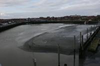 Bild 5 von Ohne Räumboot muss SKJ seinen Hafen schliessen