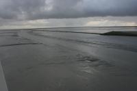 Bild 6 von Ohne Räumboot muss SKJ seinen Hafen schliessen