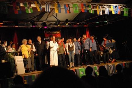 Bild 0 von Weitere Bilder von Wangerooge