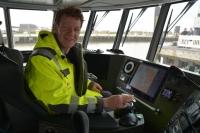 Bild 2 von Frisia-Offshore stellt