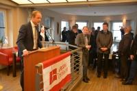 Bild 6 von Frisia-Offshore stellt