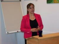 Bild 1 von Patron: Genossenschaft für Zukunft von Juist von großer Bedeutung