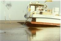 Bild 9 von Ausflugsschiff