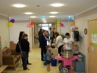 Bild 8 von Neuer Juister Kindergarten wurde nun offiziell eingeweiht